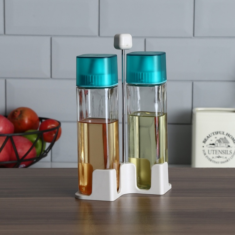 Pamolive Oil & Vinegar Set - 270ml