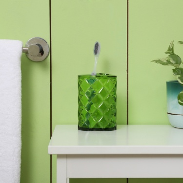 Hudson Celia Toothbrush Holder