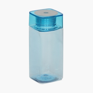 Martini Drinking Water Bottle- 350 ml.