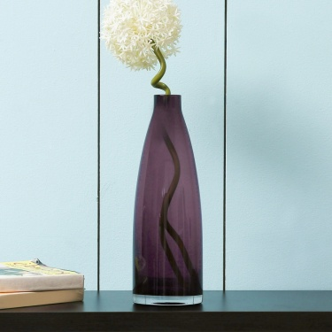 Galaxy Eadric Bottle Vase