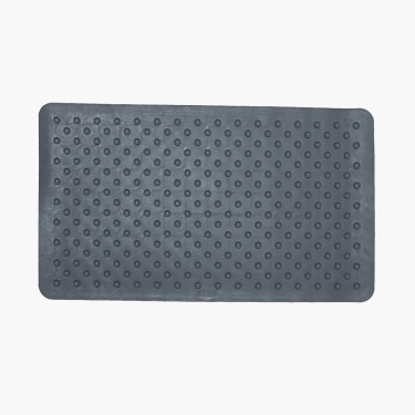 Titania Textured Bath Shower Mat