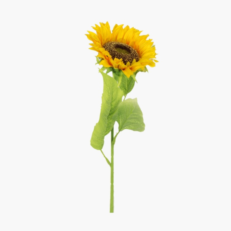Artificial Garden Sunflower