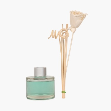 Splendid Reed Diffuser Set- 100Ml