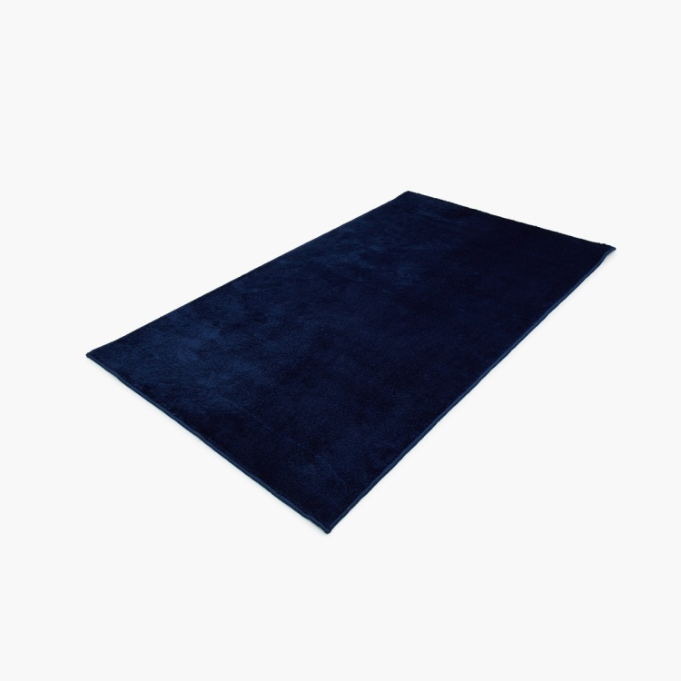 Colour Connect Floor Runner - 90 x 150 cm