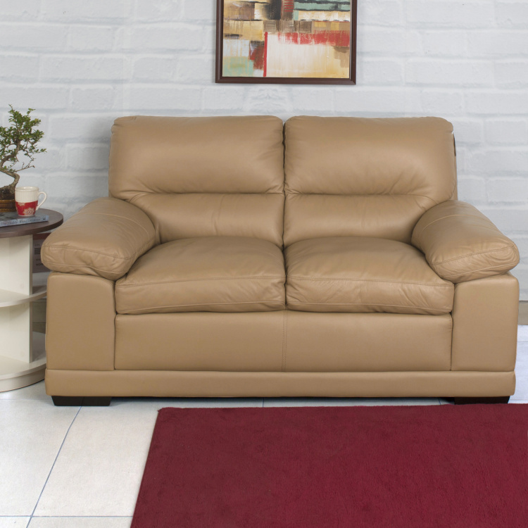 Winchester Two-Seater Sofa