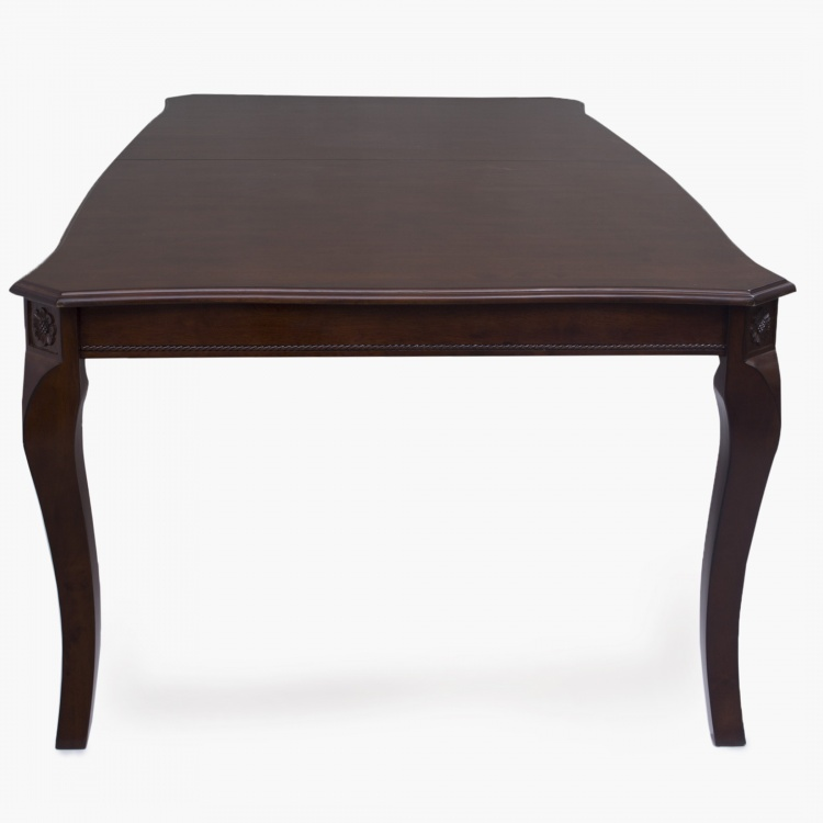 Mulex Transitional 8-Seater Dining Table