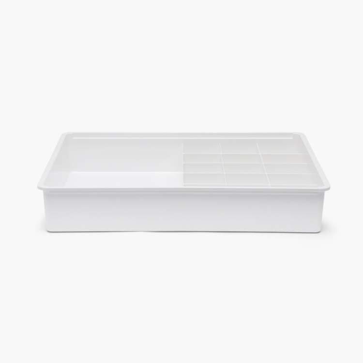 Regan Solid Drawer Organizer