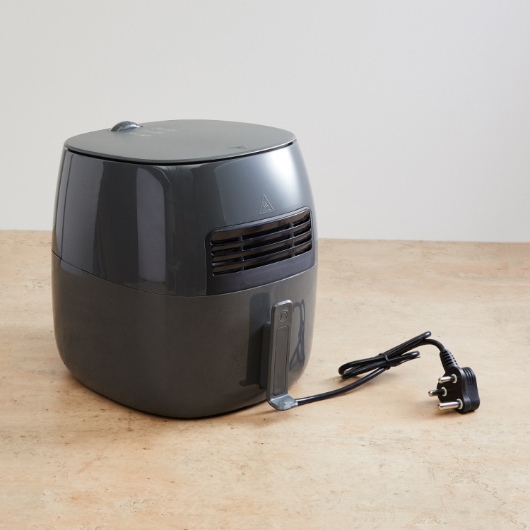 PHILIPS Solid Viva Air Fryer