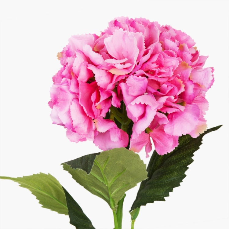 Artificial Carnation Flower