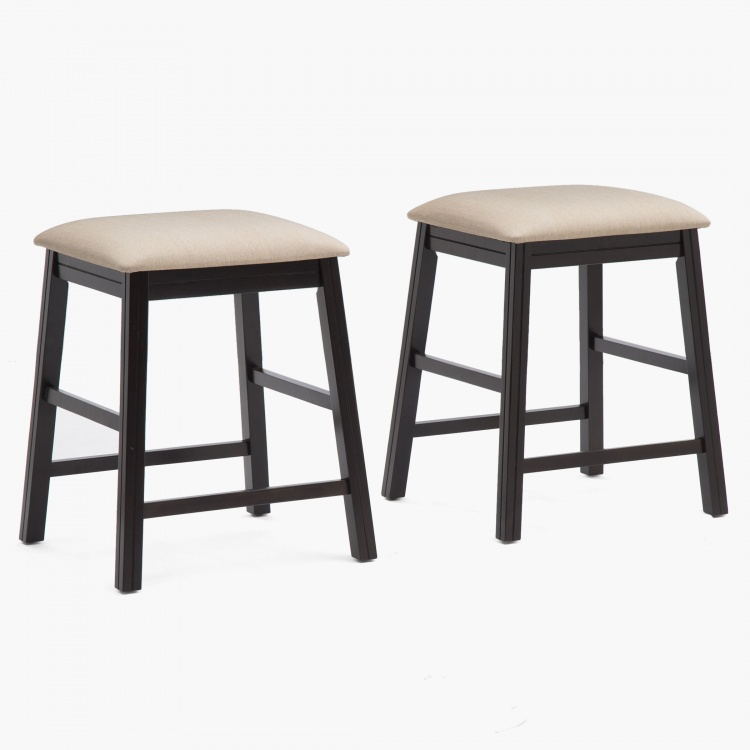 Montoya High Stool- Set of 2