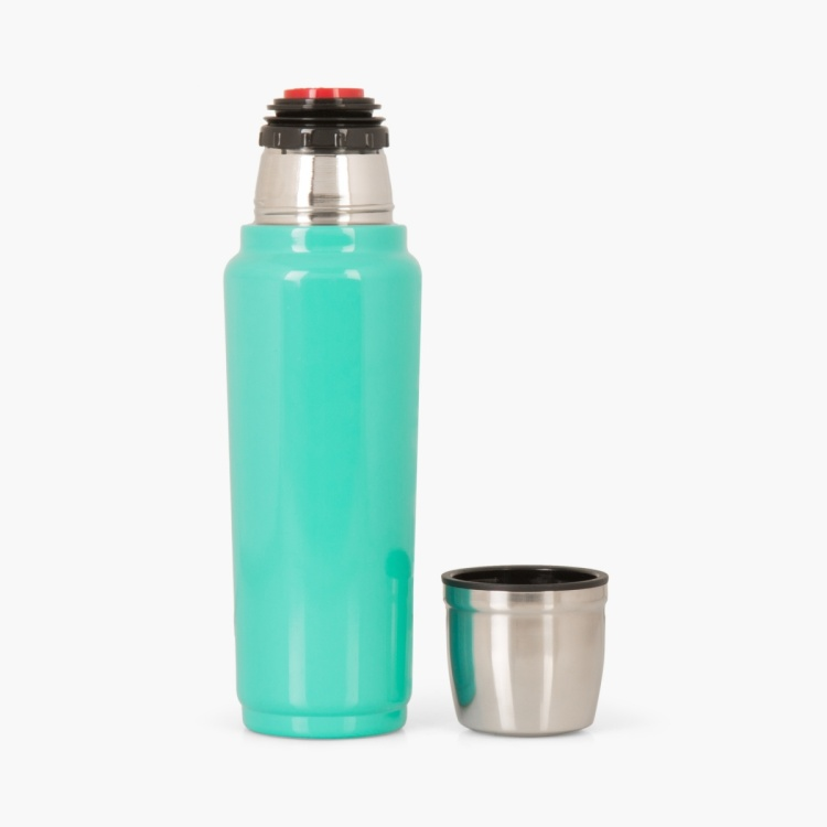 Atlantis Orlin Flask With Stopper - 0.5L