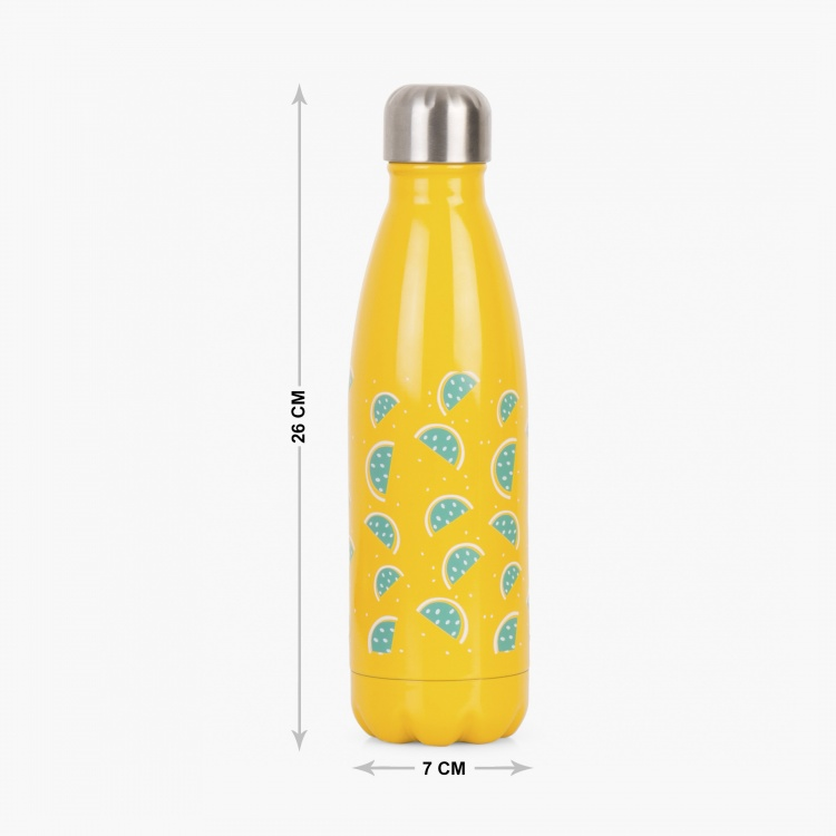 Atlantis Orlin Beverage Bottle 0.5L