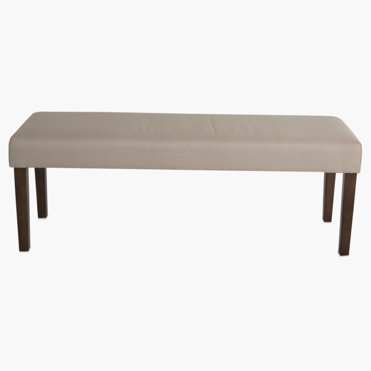 Myd Picasso Big Dining Bench