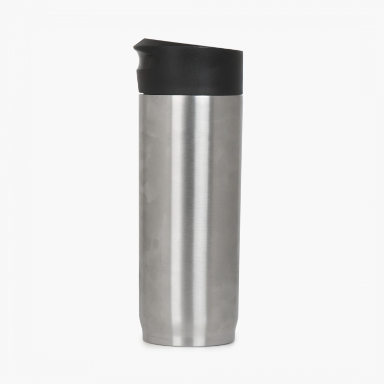 Regent Weston Stainless Steel Travel Mug - 380ml