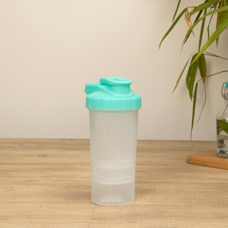 Atlantis Sports Shaker - 400ml