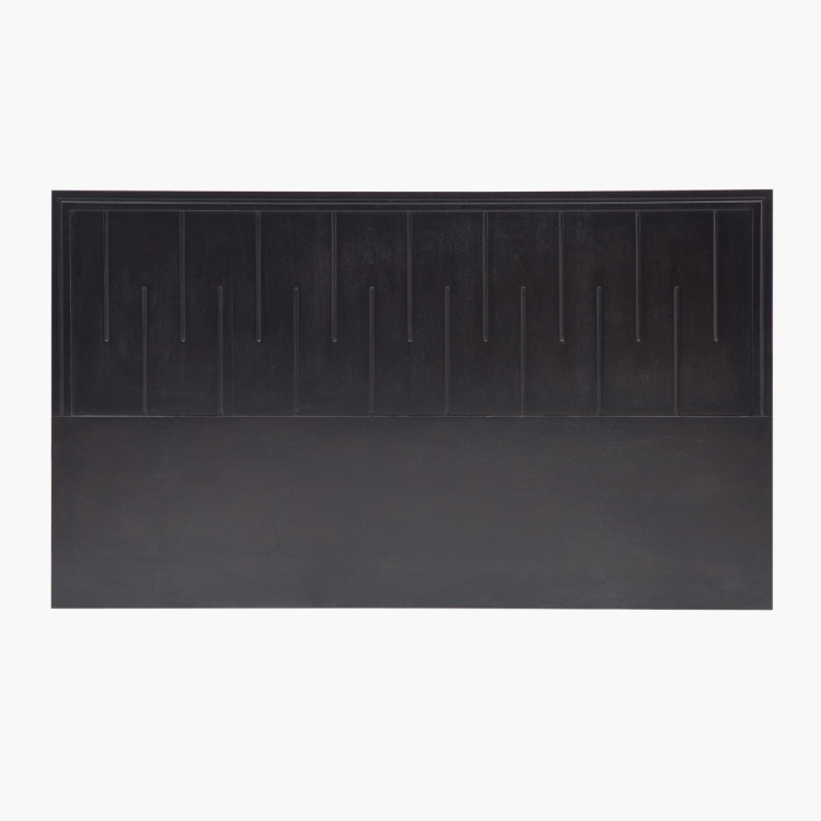 Montoya Rhythm Single Bed Headboard - 5 x 110 x 129 cm