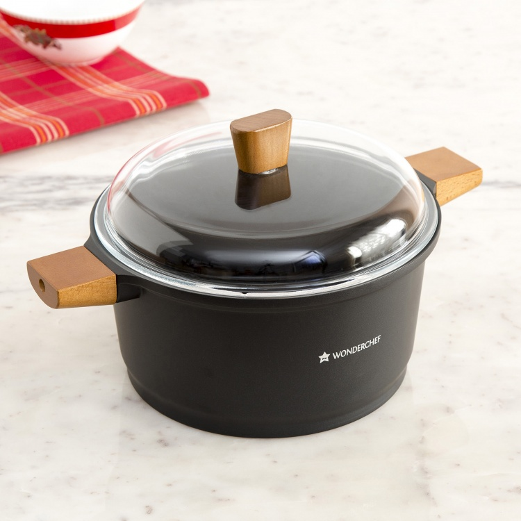 WONDERCHEF Non-Stick Casserole