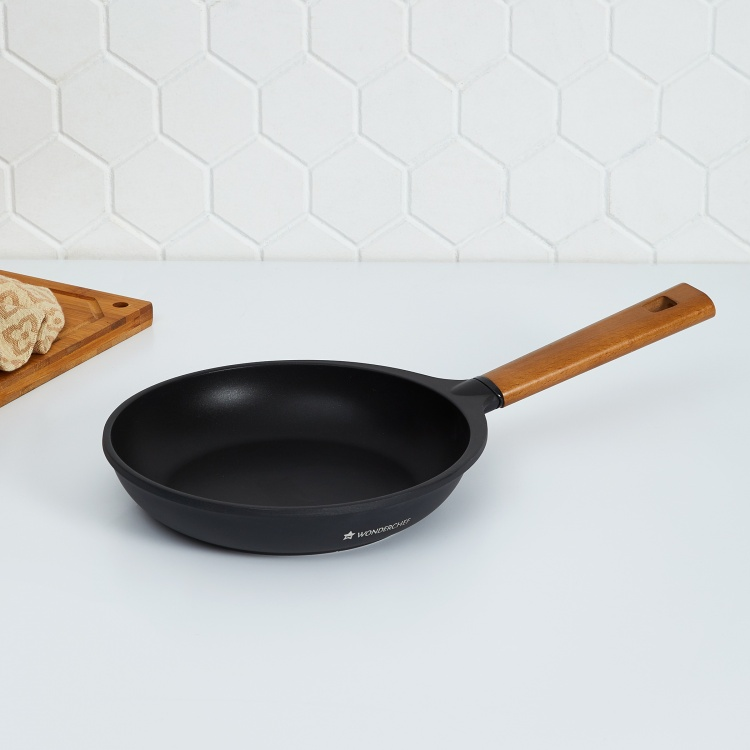 WONDERCHEF Frying Pan