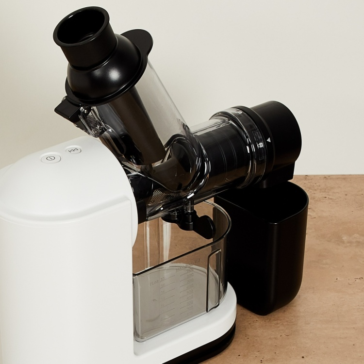 PHILIPS Masticating Juicer