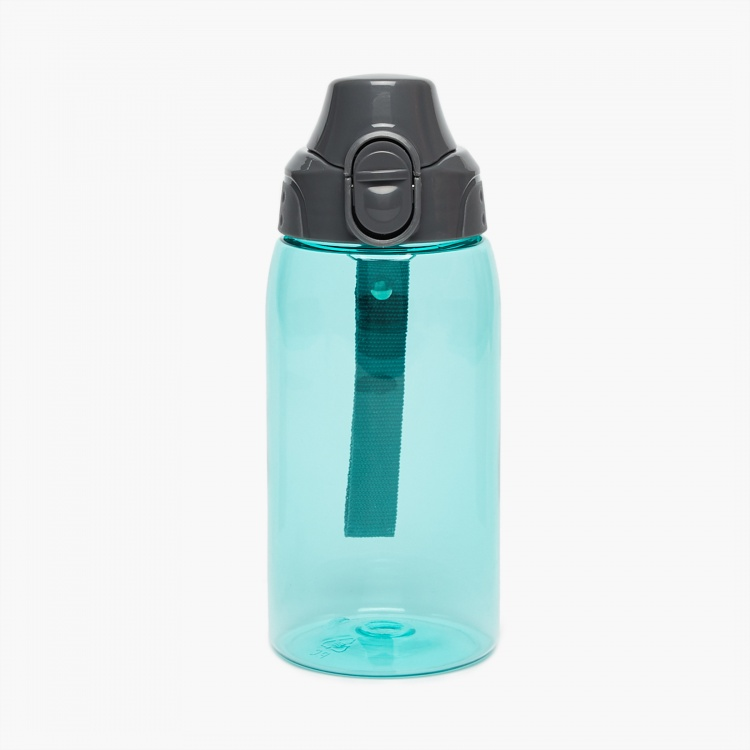 ATLANTIS Power Sip Water Bottle - 500ml