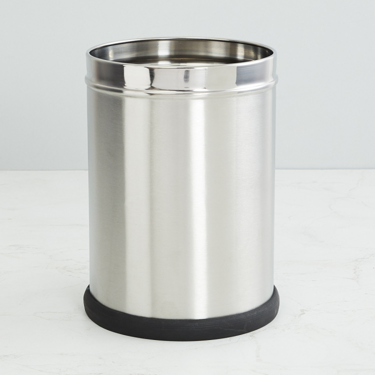 Sedona Stafford Promo Open Dust Bin