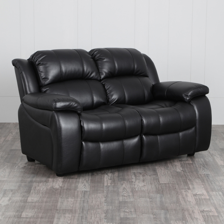 Electra Two-Seater Loveseat