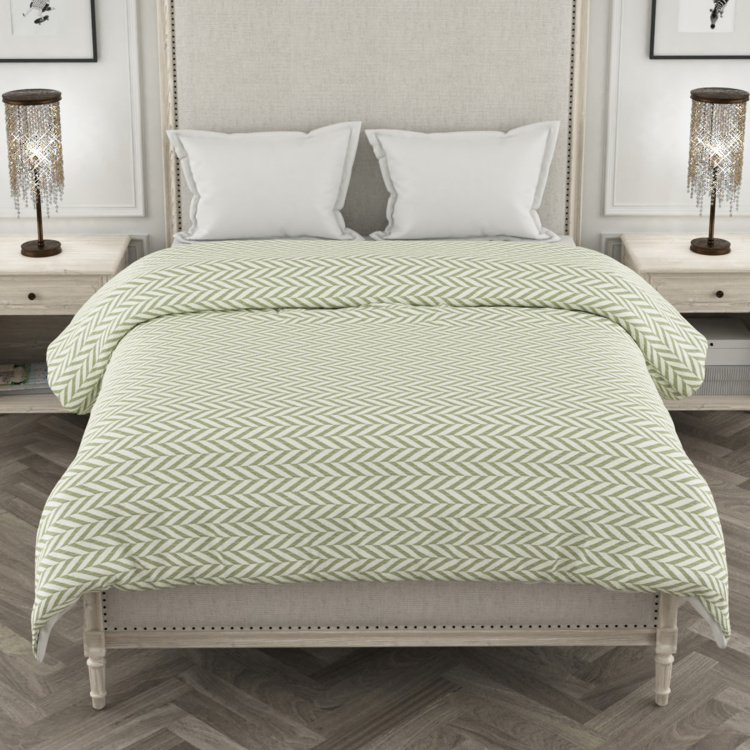 PORTICO NEW YORK House Of Misu King Size Comforter - 224 x 274 cm