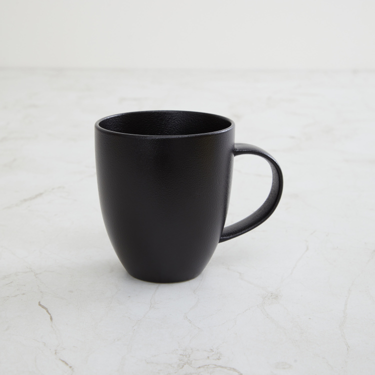 Altos Solid Porcelain Coffee Mug - 300 ml