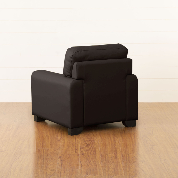 Albury One-Seater Sofa