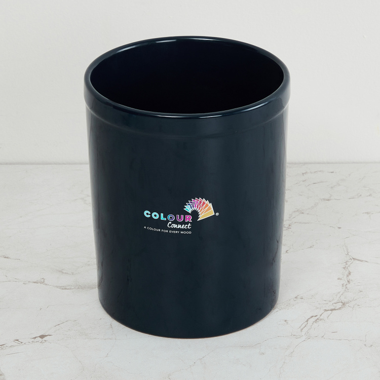 Colour Connect Utensil Holder