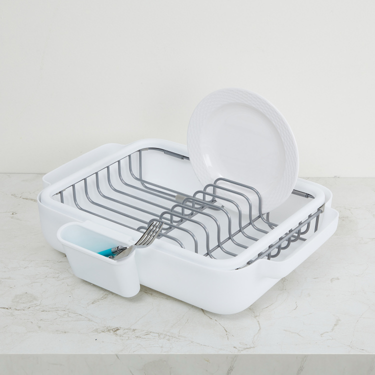 Orion In And Out Dish Rack