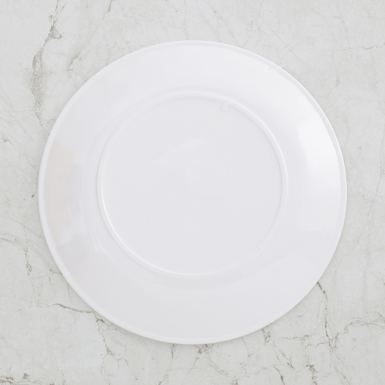 Meadows-Madora Solid Side Plate