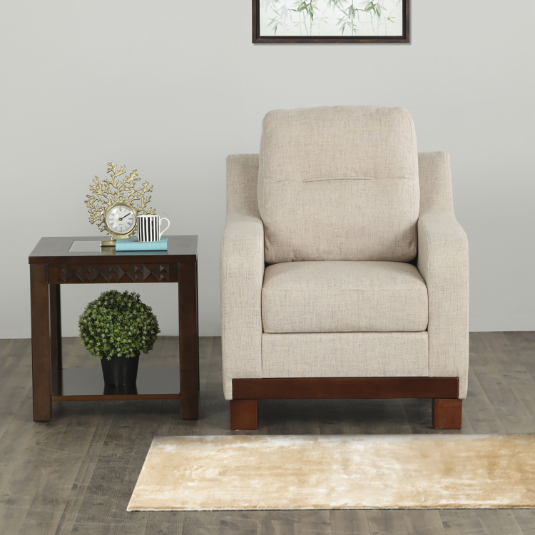 Santiago One Seater Sofa
