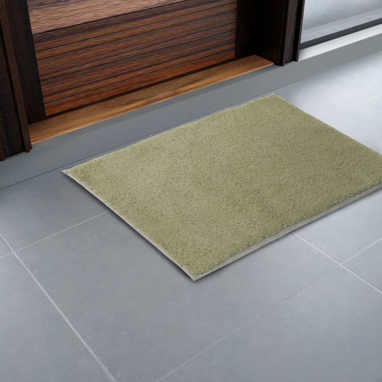 SPACES Day2Day Textured Bathmat - 40 x 60 cm