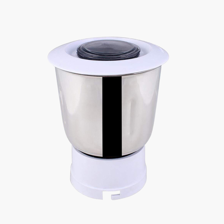 WONDERCHEF Cortina Juicer Mixer Grinder