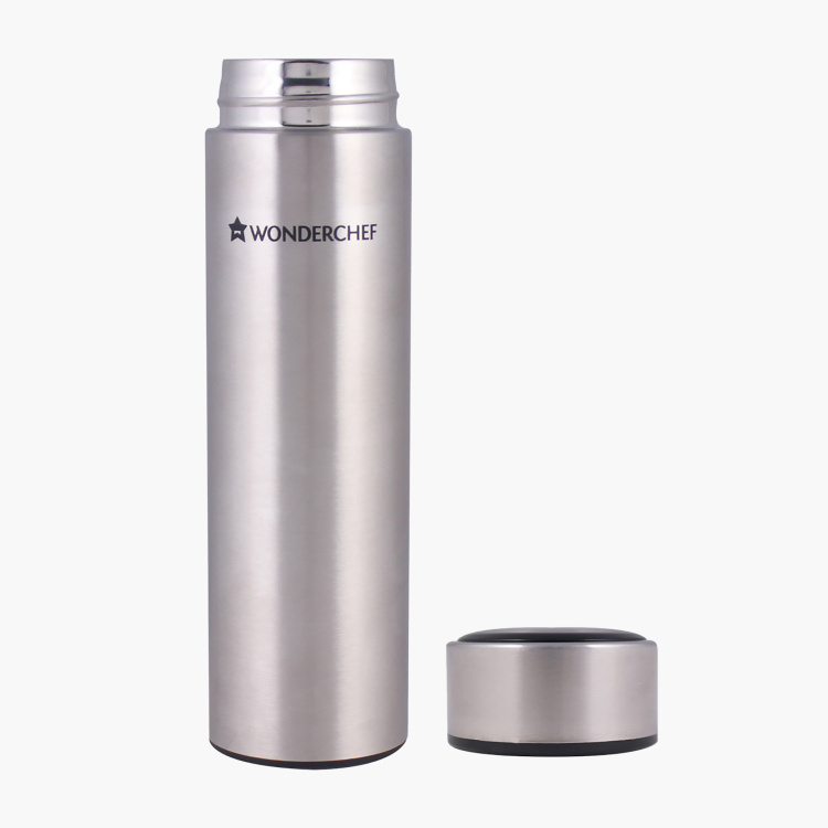 WONDERCHEF Nutri-Bot Flask