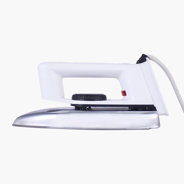 WONDERCHEF Verona Dry Iron 750W