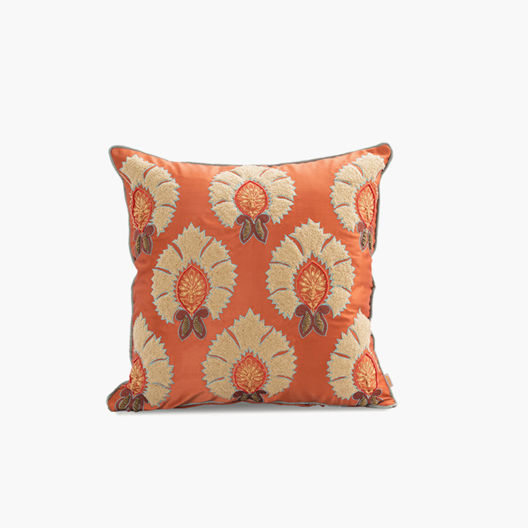 MASPAR Royal Regan Alden Printed Cushion Cover - 50 x 50 cm