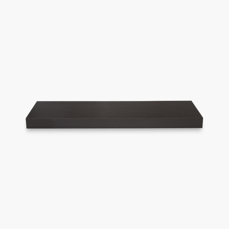 Chicago Solid High Gloss Shelf