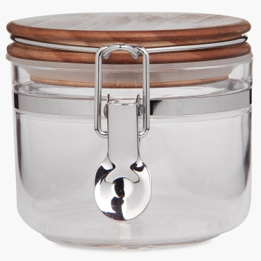 Martin Round Canister - 450 ml
